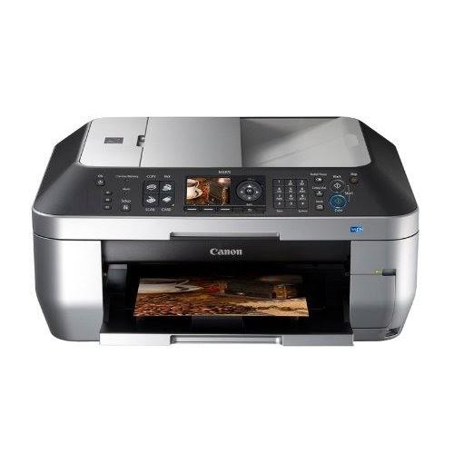 Photo printing deals online