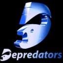 Depredators