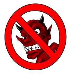 http://1.bp.blogspot.com/_JOLY_TZViyk/SqT7_iG0snI/AAAAAAAAARw/TA3JkUKuhJw/S240/setan.jpg