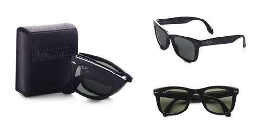 ray ban sunglasses wayfarer. In 2008 Ray-Ban Released a
