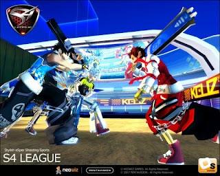 10274_S4_League_ScreenShot_03.jpg