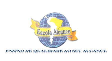 Escola Alcance