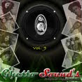 → .:Ghetto Sound's - Vol. 9:. ←