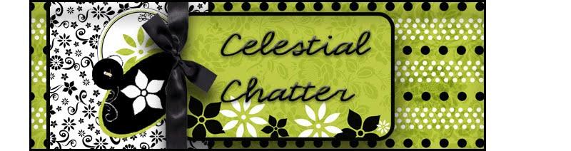 Celestial Chatter