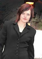 AbbyShot's Designer - Aimee