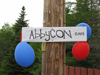 AbbyShot in 2004