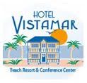 Visita un Hotel por si vienes a Nicaragua