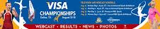Visa Championships