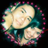 Me & Lovely