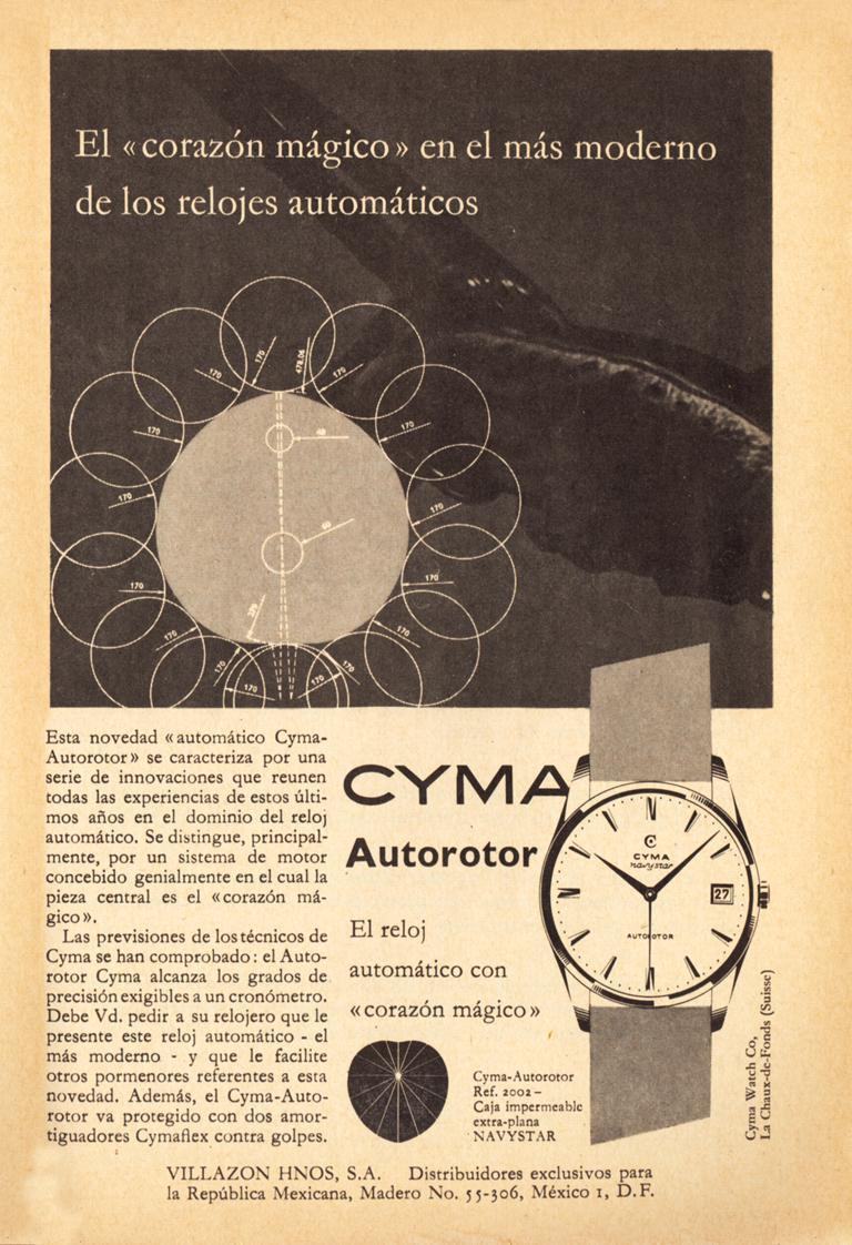 [Cyma-Autorotor.jpg]