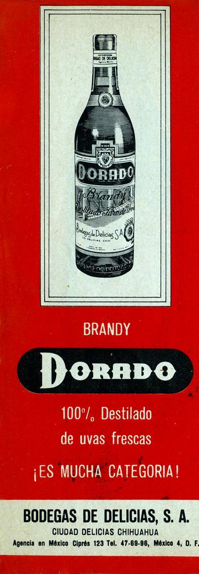 [Brandy-Dorado.jpg]