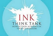 I.N.K. Think Tank: Click for Nonfiction Linked to National Standards