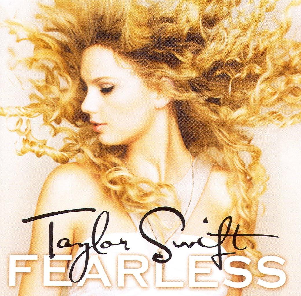 http://1.bp.blogspot.com/_JOzRcUn44nQ/TMkQTLC90oI/AAAAAAAAAA8/4PWkY2gEKuk/s1600/00-Taylor_Swift_-_Fearless_-_Front.jpg
