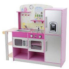 Realistic Wooden Kitchen Playsets on wooden kitchen furniture, kmart playsets, wooden kitchen preschool, wooden kitchen flooring, best wooden playsets, wooden kitchen sets, wooden play kitchen, wooden loft playsets, wooden kitchen clocks, wooden backyard playsets, wooden kitchen cabinets, wooden kitchen food, wooden kitchen doors, wooden playsets clearance, wooden kitchen accessories, lowe's playsets, wooden playset with bridge, wooden kitchen tables, wooden kitchen toys, my world playsets,