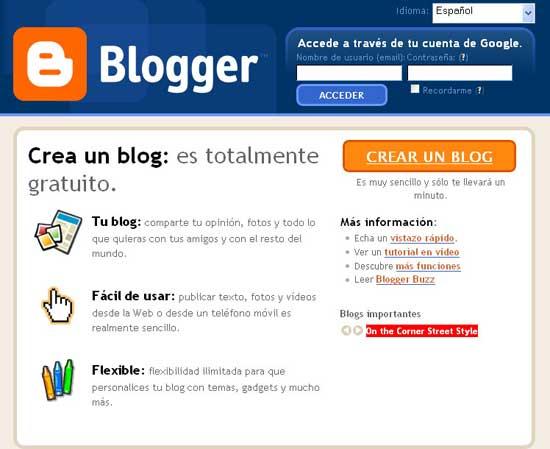 external image blogg.jpg