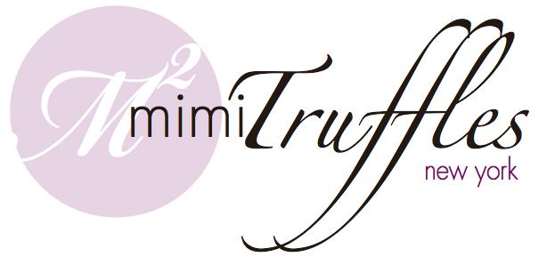 Mimi Truffles
