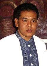 Rizal Aminuddin
