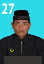 Drs Moh Romli