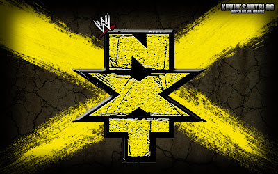 WWEs Newest Show NXT