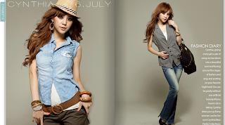 Taiwan Fashion