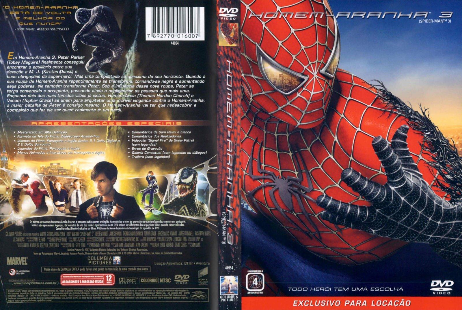 http://1.bp.blogspot.com/_JPjxEpEJxOE/TBmht_gekmI/AAAAAAAAAKk/D643Zl9rdw8/s1600/Spider_Man_3_Brazilian_R4-%5Bcdcovers_cc%5D-front.jpg