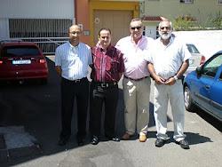 NUEVA GALERIA DE FOTOS DE SANTA ANA 2009