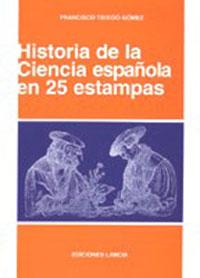 Historia de la cieencia española