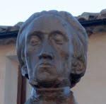 Isidoro Antillón