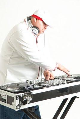 2 cachas remix - elgenerocom