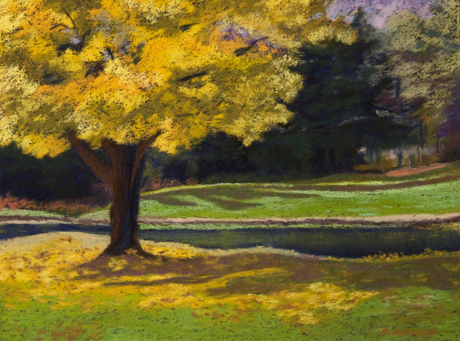 [autumn+maple+tree.jpg]