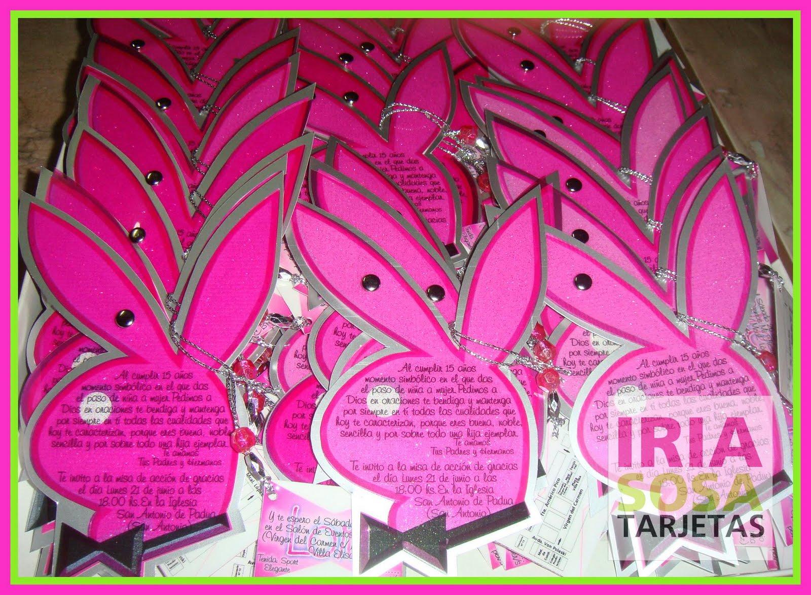 Playboy  15 A  Os Lorena De Los Santos Mareco