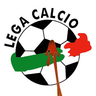 A violência no futebol não é exclusividade da Itália