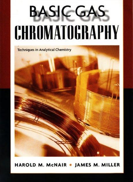 http://1.bp.blogspot.com/_JQ9qNmdW7q8/S-X8EMANVUI/AAAAAAAAAGU/RqPWbcPwBEQ/s1600/Basic+Gas+Chromatography.+Techniques+in+Analytical+Chemistry.jpg