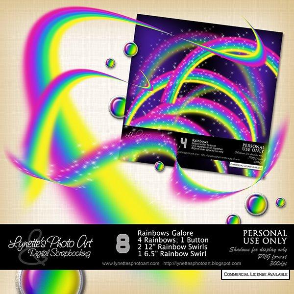 [RainbowsGalore+STORE+preview.jpg]
