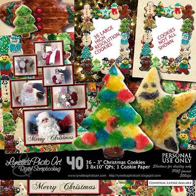 http://lynettesphotoart.blogspot.com/2009/08/christmascookiesbylynettesphotoart.html