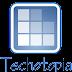 Techotopia - Libros en línea sobre IT