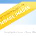 Imagenes Linux, FreeBSD vmware para descargar