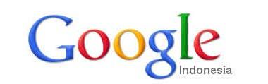 Optimasi cara mendongkrak atau cara mendapatkan dan mendatangkan pengunjung web site blog spot di google searc engine