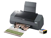 Driver epson c90 free download - Windows7 seven Vista XP Linux ubuntu
