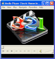 Media player classic versi terbaru, K-lite mega codec full version, media player baru dan terbaru - download software k lite code pack tercanggih free