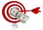Cara membuat dan pasang atau memasang iklan berjejer kesamping - Banner iklan terbaru atau promosi dan mempromosikan blog pada berbagai iklan dan daftar mendaftarkan blog atau web ke website yang sudah punya mempunyai nama bersar