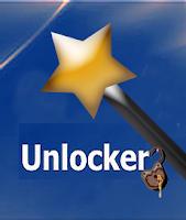 Free Download Software Unlocker 1.9.0 - Cara Hapus atau Menghapus dan Delete Mendelete File dan Folder Yang Tidak Bisa atau tak bisa sama sekali di Hapus atau di delete - membuang melenyapkan menendandang basmi membasmi file data exe full versi version - cara atasi mengatasi masalah program file clien - Cara Hilangkan Menghilangkan Sisa Driver EXE Install Installasi Installer - Program Software Aplikasi Versi Baru Update Terbaru - Canggih Tercanggih pada PC Komputer Laptop Notebook Netbook - Bisa Untuk Atau Sudah bisa dan Support Windows 7 seven Vista XP - Tutorial Panduan - Bikin Membikin - Buat membuat - Hancur Menghancurkan - Profesional - Terkini - MASTER SEO - GOOGLE