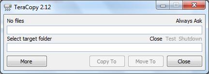 Cara optimasi kirim mengirim data file ke berbagai alat usb internal external PC komputer Laptop secara cepat dan tepat - pakai memakai tutorial pemakaian Akses dan proses dapat tercapai dengan baik and good - Kumpulan kopi Copy CD VCD DVD Versi baru terbaru Update terbaik 2011 2011 2013 2014 2015 2016 2017 2018 2019 Game games