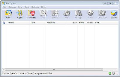 winzip 16.5 free download for windows 7 64 bit