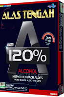 Cara Copy Meng-copy data CD VCD DVD dengan software Program Aplikasi Alkohol versi baru Update terbaru, Bakar membakar, Burning memburning, Kumpulan download software Alkohol 120%, Mengenai seputar Alkohol, Tips dan trik Alkohol 120, Install Installer EXE Alkohol, Registrasi Register Alkohol, Cara Aktivasi Key Keygen Keymaker nomor Number Crack Patch Alkohol 120%, Canggih tercanggih, Profesional Download Full Version, Full Versi, Komputer Laptop PC Notebook Netbook, Bikin membikin, Buat membuat, Garap menggarap, Hapus menghapus, Hilang menghilangkan, MASTER SEO, Google search engine, 2011, 2012, 2013, 2014, 2015, 2016. 2017, 2018, 2019, Full Time Installer, BackUP Data CD DVD VCD untuk semua jenis file,