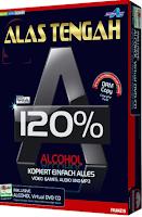 Cara Copy Meng-copy data CD VCD DVD dengan software Program Aplikasi Alkohol versi baru Update terbaru, Bakar membakar, Burning memburning, Kumpulan download software Alkohol 120%, Mengenai seputar Alkohol, Tips dan trik Alkohol 120, Install Installer EXE Alkohol, Registrasi Register Alkohol, Cara Aktivasi Key Keygen Keymaker nomor Number Crack Patch Alkohol 120%, Canggih tercanggih, Profesional Download Full Version, Full Versi, Komputer Laptop PC Notebook Netbook, Bikin membikin, Buat membuat, Garap menggarap, Hapus menghapus, Hilang menghilangkan, MASTER SEO, Google search engine, 2011, 2012, 2013, 2014, 2015, 2016. 2017, 2018, 2019, Full Time Installer, BackUP Data CD DVD VCD untuk semua jenis file,