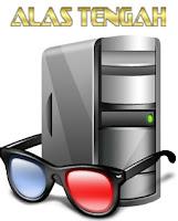 Kumpulan program software aplikasi untuk memonitor perangkat lunak komputer Netbook Notebook, Cara mengungkap, LCD, Menghapus, Membersihkan, Menyapu, Mengambil, Membasahi, Respon, Target, Jualan, Promosi, Memberikan, Membiarkan, Versi baru, Update terbaru, Support, Win7, Windows 7, Vista, XP, Linux, Ubuntu, Max OS, Tercanggih, Membikin, Menggarap, Menulis, Mencari, Menghitung, Membahas, Menghargai, Menyatu, Anti korupsi, Alas Tengah, Informasi, Berita, Seputar Ilmu Tehnologi, Toko Online Jawa Timur Probolinggo, CD, VCD, DVD, CD-R, DVD-R, Serial, Nomor, Number, Key, Keygen, Keymaker, Carck, Patch, Aktivasi, Register, Registrasi, Full Version, Gratis, Free, Download