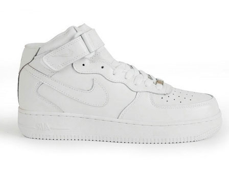 nike shoes high tops white image search results