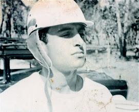 Luis Neves