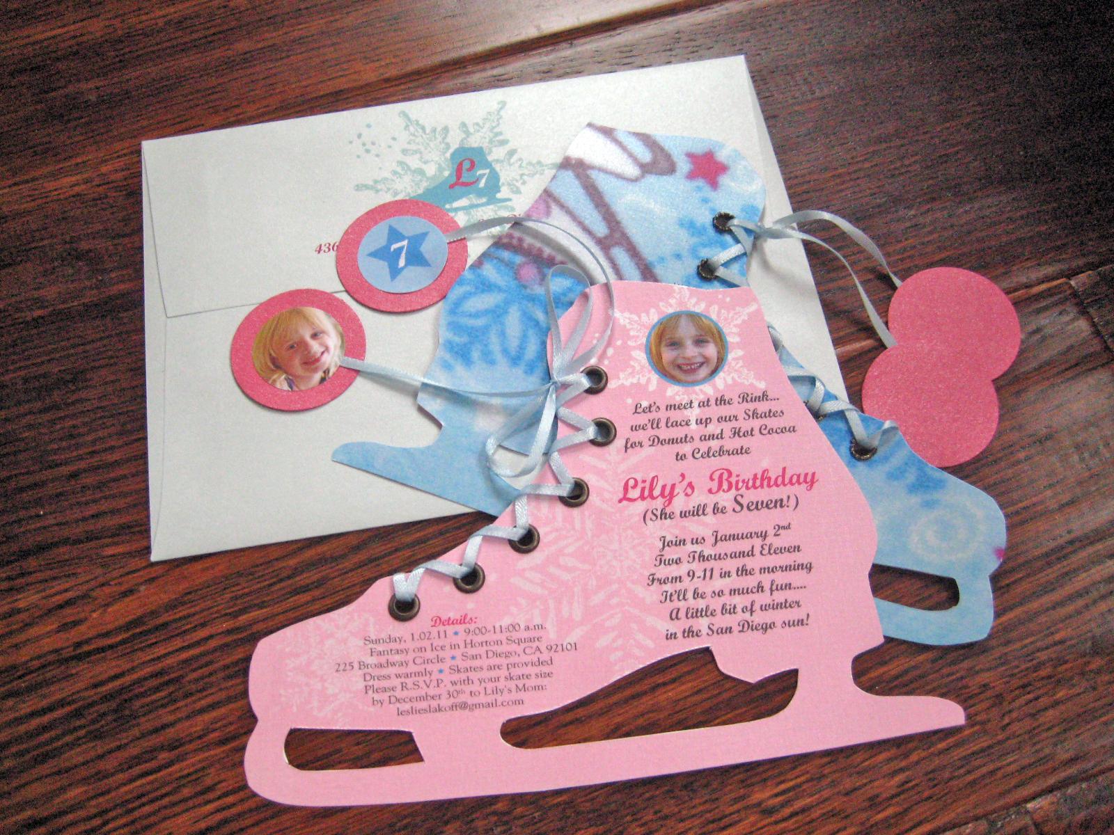 Season\'s Greetings – 2010 | Love Paper Paint
